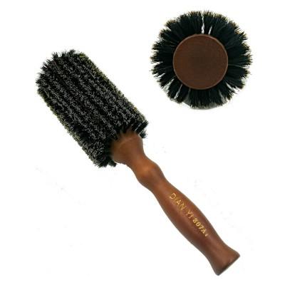 Boύρτσα μαλλιών 19-PRW-3